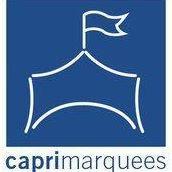 Capri Marquees NZ