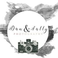 Dan and Sally Photography