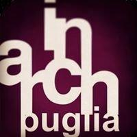 INARCH Puglia
