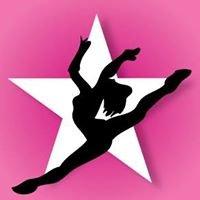 Sarah's Studio of Dance