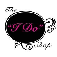The I Do Shop