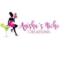 Anisha's Niche Creations