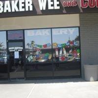 Baker-Wee