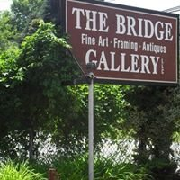 The Bridge Gallery