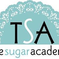 Sugar Academy