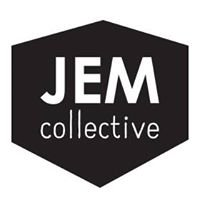 Jem Collective