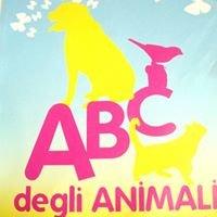 ABC degli Animali