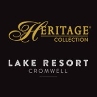 Heritage Collection Lake Resort
