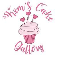 Kim's Cake Gallery
