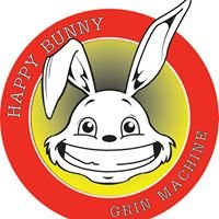 Happy Bunny Photobooth
