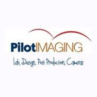 Pilot Imaging