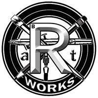 Rworks