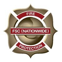FSC Nationwide Ltd. - Fire Protection Specialists