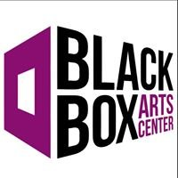 The Black Box Arts Center
