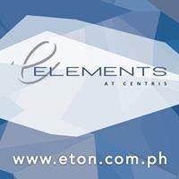 Centris Elements