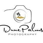Dune Palms Photography
