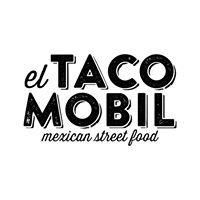 El Taco Mobil