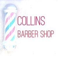 Collins Barber Shop