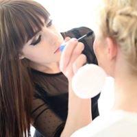 Bianca / Professional Make-up Artist