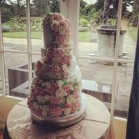 Amanda's Cake Creations