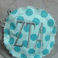 Southern Occasions Monogramming and Gifts