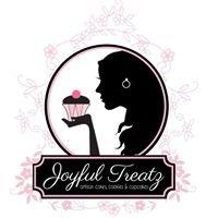 Joyful Treatz