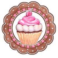 Cakes Net