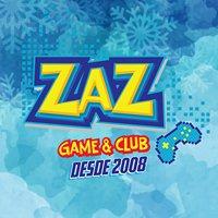 ZAZ Game & Club