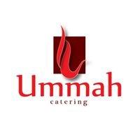 Ummah Catering