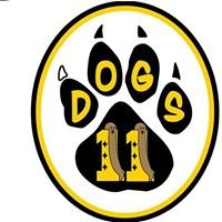 Dogs 11