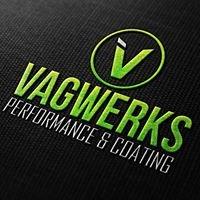 Vagwerks Performance and Coating