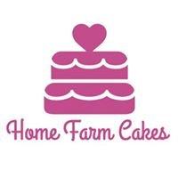 Home Farm Cakes