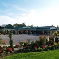 Van Belle Flowers & Garden Centre