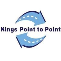 Kings Point-to-Point Transit