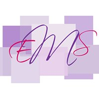 EMS - Events Management Services