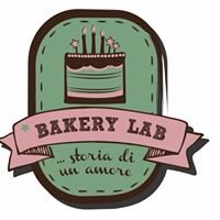 Bakery Lab