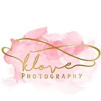 Klove Photography