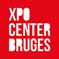 Xpo Center Bruges