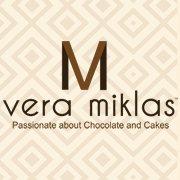 Vera Miklas