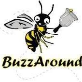Buzz Around - www.BuzzAround.Info