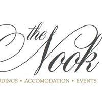 The Nook, Hawea