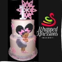 Wrapped Xpressions Bakery