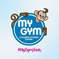 My Gym Greater Moncton
