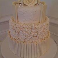 The Cake Company Warrington