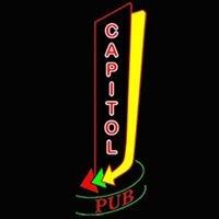 Capitol Pub