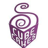 Cubecakes
