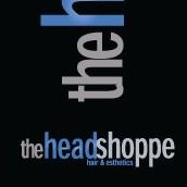 New Minas Head Shoppe