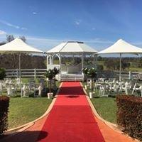 Mulgoa Valley Receptions