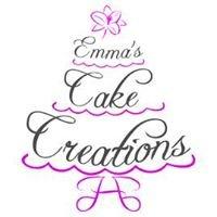 Emmas Cake Creations - Telford