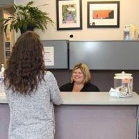 Pregnancy & Wellness Centre of Moncton